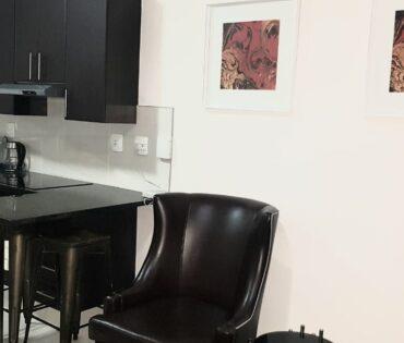 One Bedroom Apartment 108